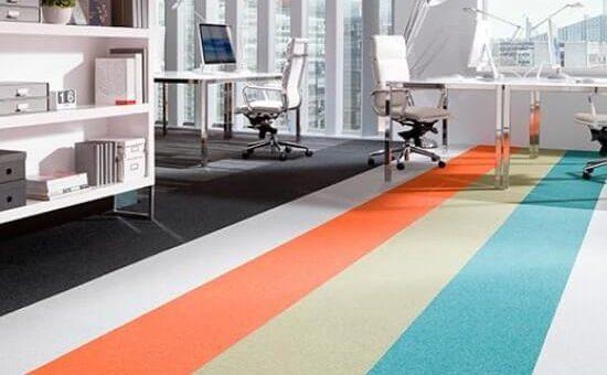 mattläggning-stockholm-kontorsbild